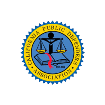 California Public Defenders Association