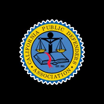 California Public Defenders Association